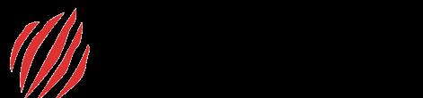 Магазин Медведь Иван