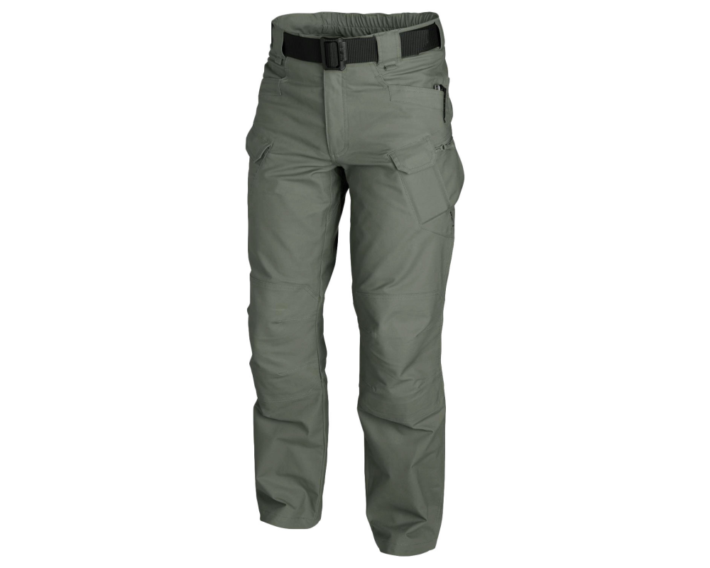 helikon-utp-trousers-rip-stop-olive-drab1
