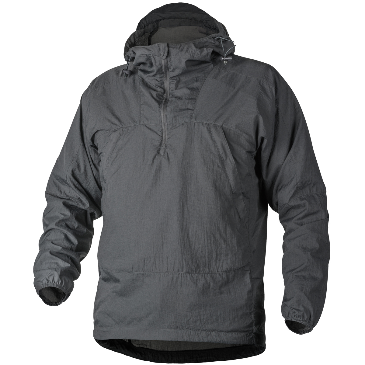 helikon-windrunner-windshirt-shadow-grey1