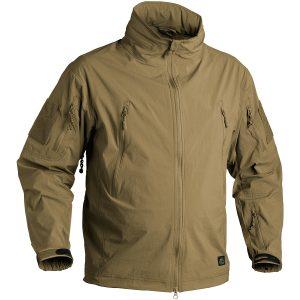 Софтшелл и ветрозащитные куртки