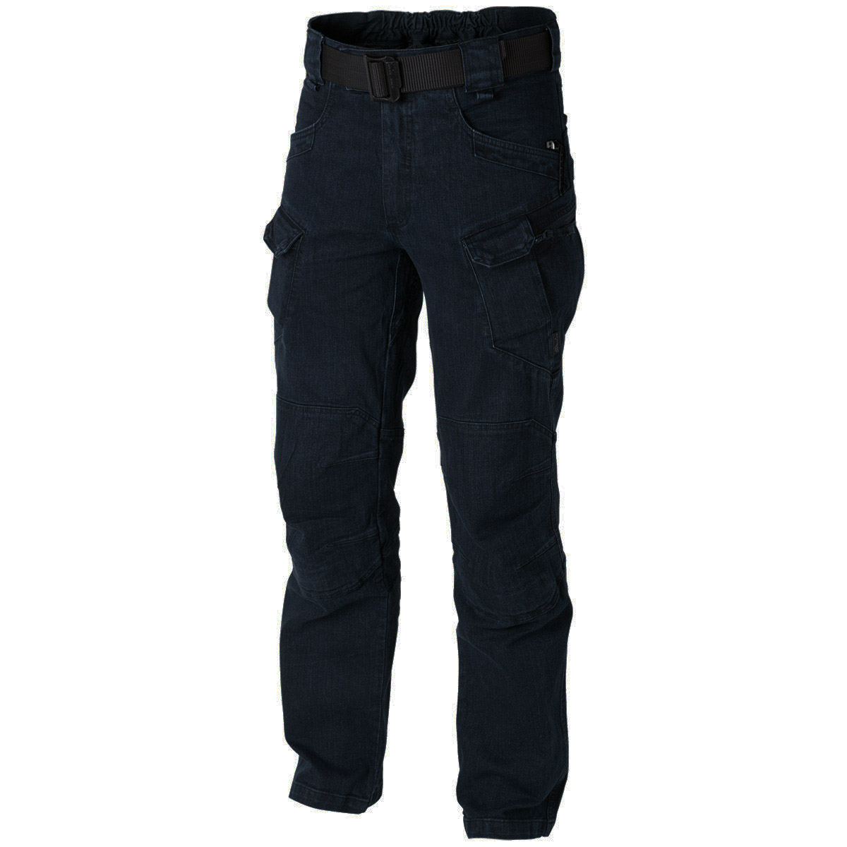 helikon_utp_trousers_denim_1