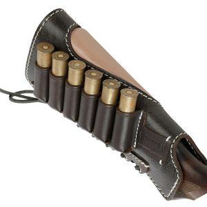 Охотничье снаряжение