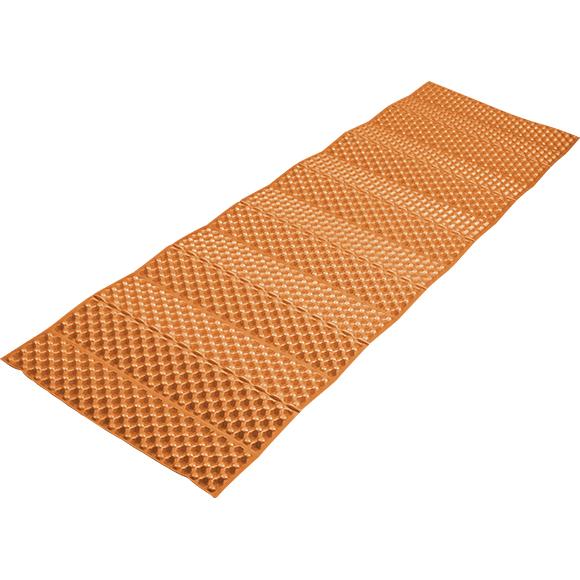 Сплав коврик Z оранжевый