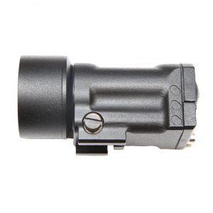 Оружейный фонарь Зенит 2Д Клещ