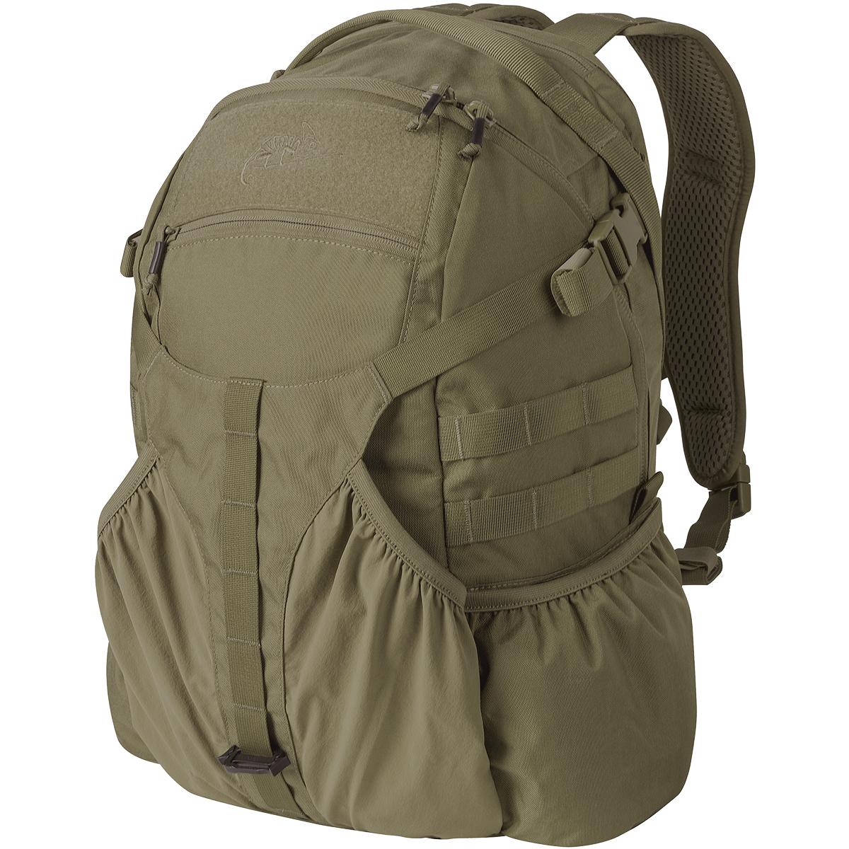 helikon_raider_backpack_adaptive_green_ALL_1