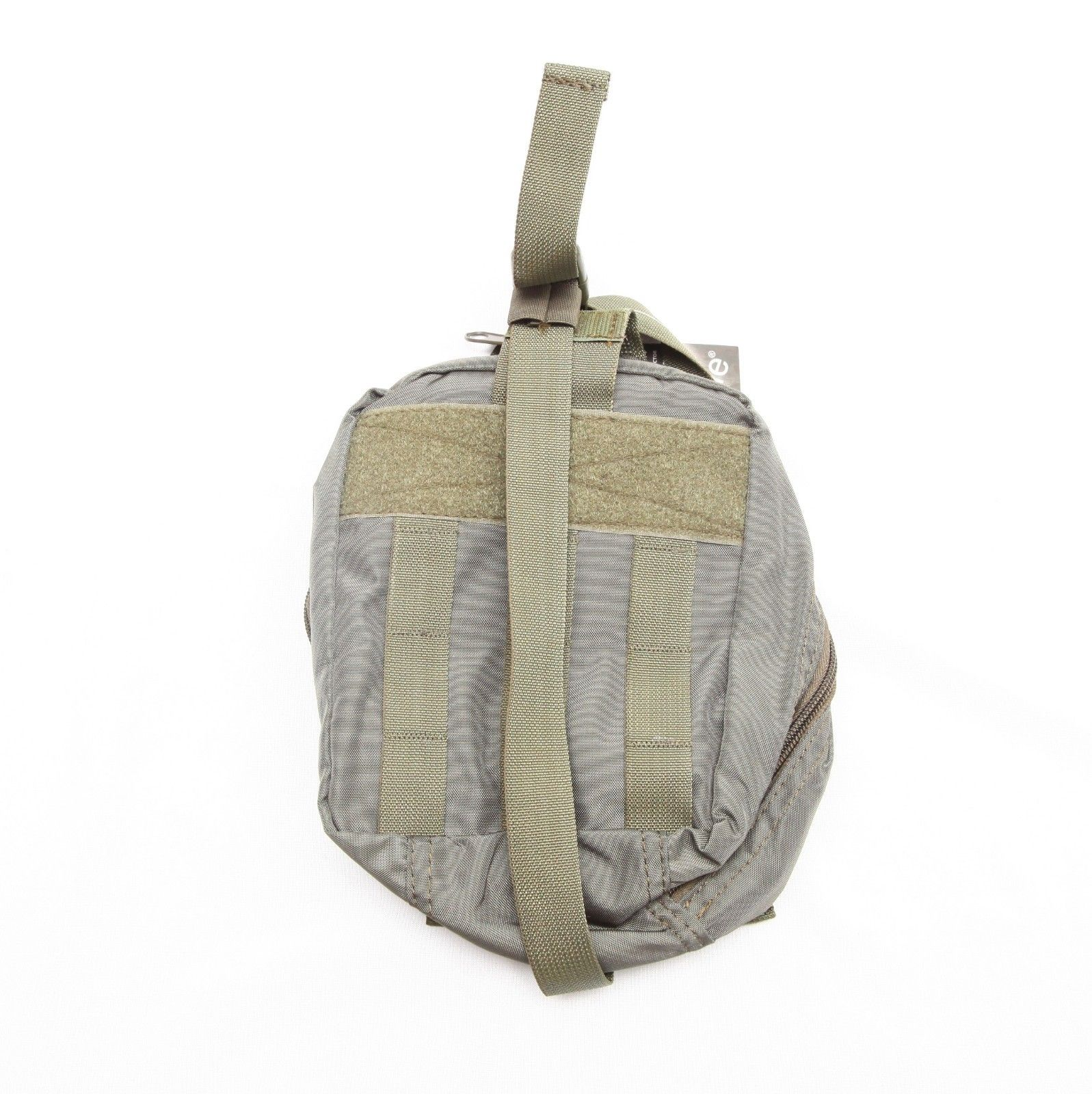 tear away med pouch SSO olive 1